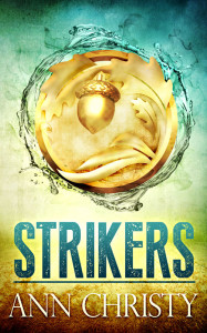 Strikers-ebook1-web