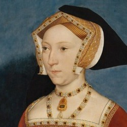 Image result for jane seymour king henry