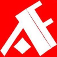 AFR und Stiftung Mercator