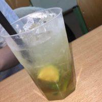Projekt Cocktails