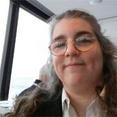 Anne DeBlois