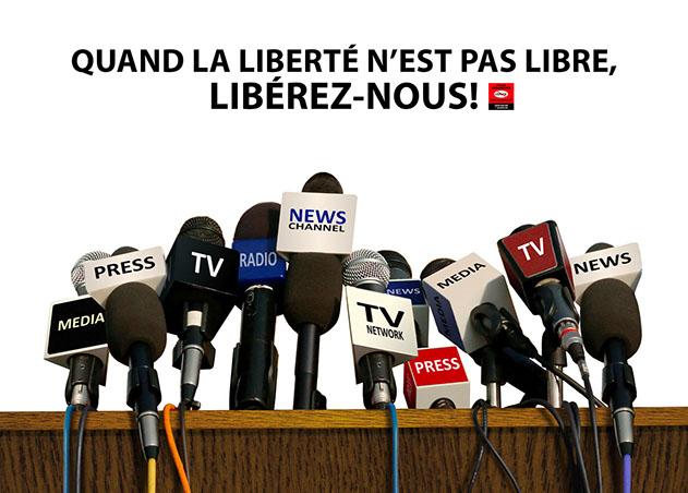 photos_libereznous