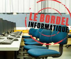 bordel-informatique
