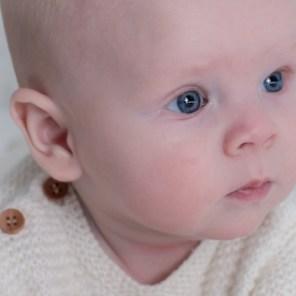 2017 - Baby Sem 3 maanden-8