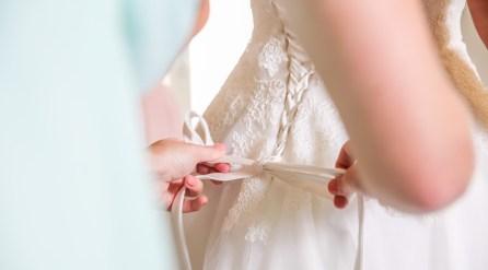 aangepaste maat voor website - bruiloft gina en leon-2