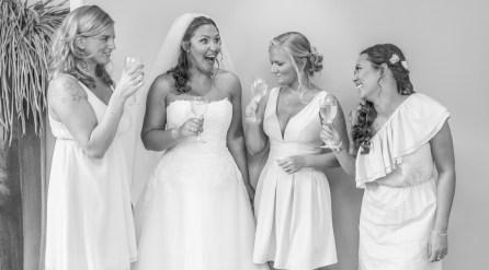 aangepaste maat voor website - bruiloft gina en leon-4