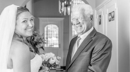 aangepaste maat voor website - bruiloft gina en leon-7