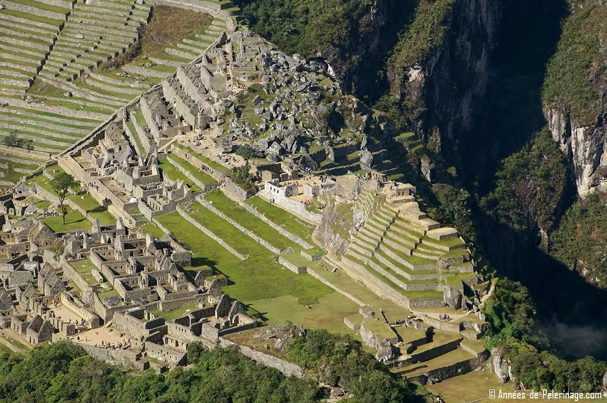 4 Alternatives To Climbing Huayna Picchu