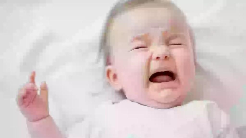 kolik bebek - Kolik Bebek Nedir ? Belirtileri ve Tedavisi (Kolik Rehberi)