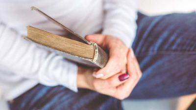 introvert, kunnskap og læring