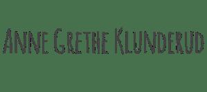 Anne Grethe Klunderud