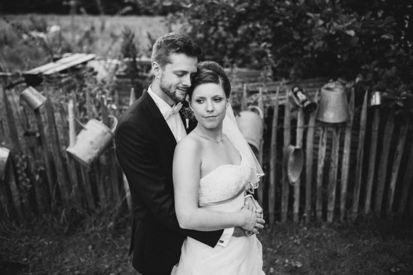 Melli und Tobias Hochzeit Wedding