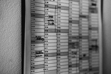 studiokreativkommune_01