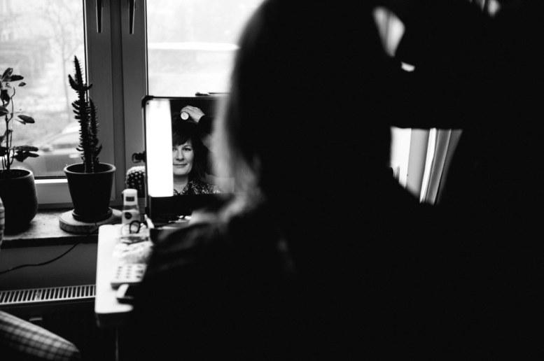 studiokreativkommune_03