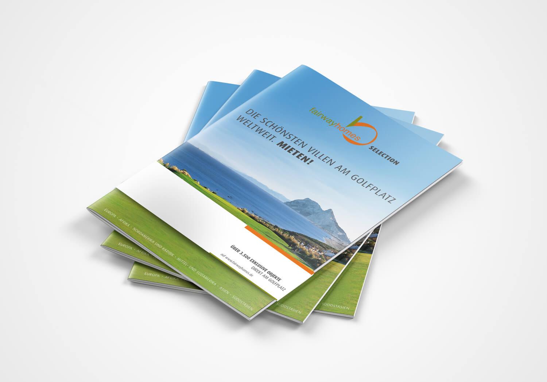 A4_Brochure_Mockup_2-fairway-homes