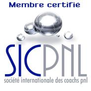 logo-certifie SICPNL