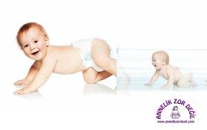 1-Tüp bebek tedavisi aşamaları