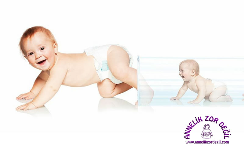 You are currently viewing 1-Tüp bebek tedavisi aşamaları