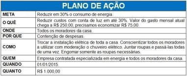 plano_de_a_o