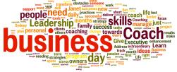 business_coaching_leadership_coaching_workshops_seminars