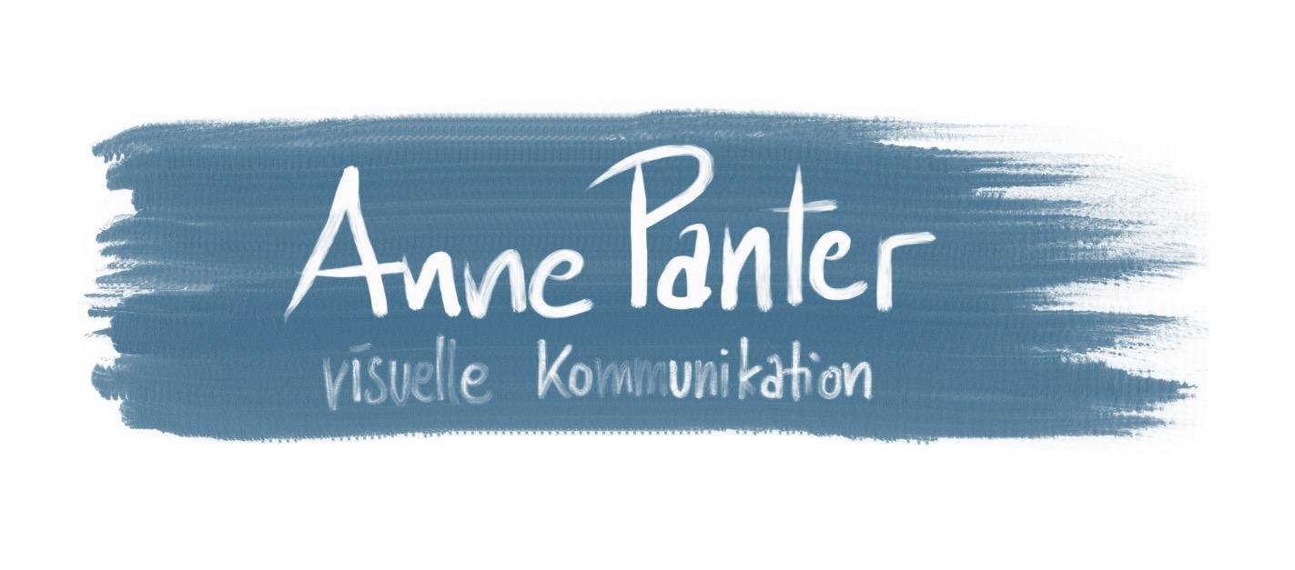 Anne Panter