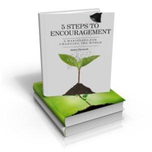 5-Steps-Cover-encouragement-300x300