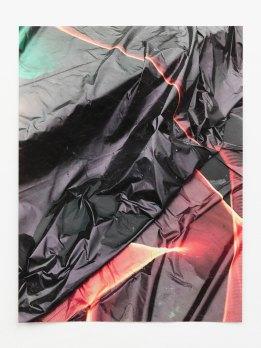 Anne Poehlmann; Anne Pöhlmann; Chongqing Series; 2019; Next Generations; Aktuelle Fotografie; Museum Morsbroich; Leverkusen; 2019