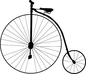 high-wheel-bicycle