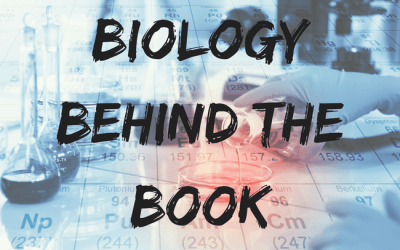Biology Behind the Book