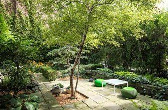 Anne Roberts Gardens design-fp-335x220