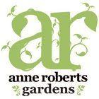 Anne Roberts Gardens arg-logo-140
