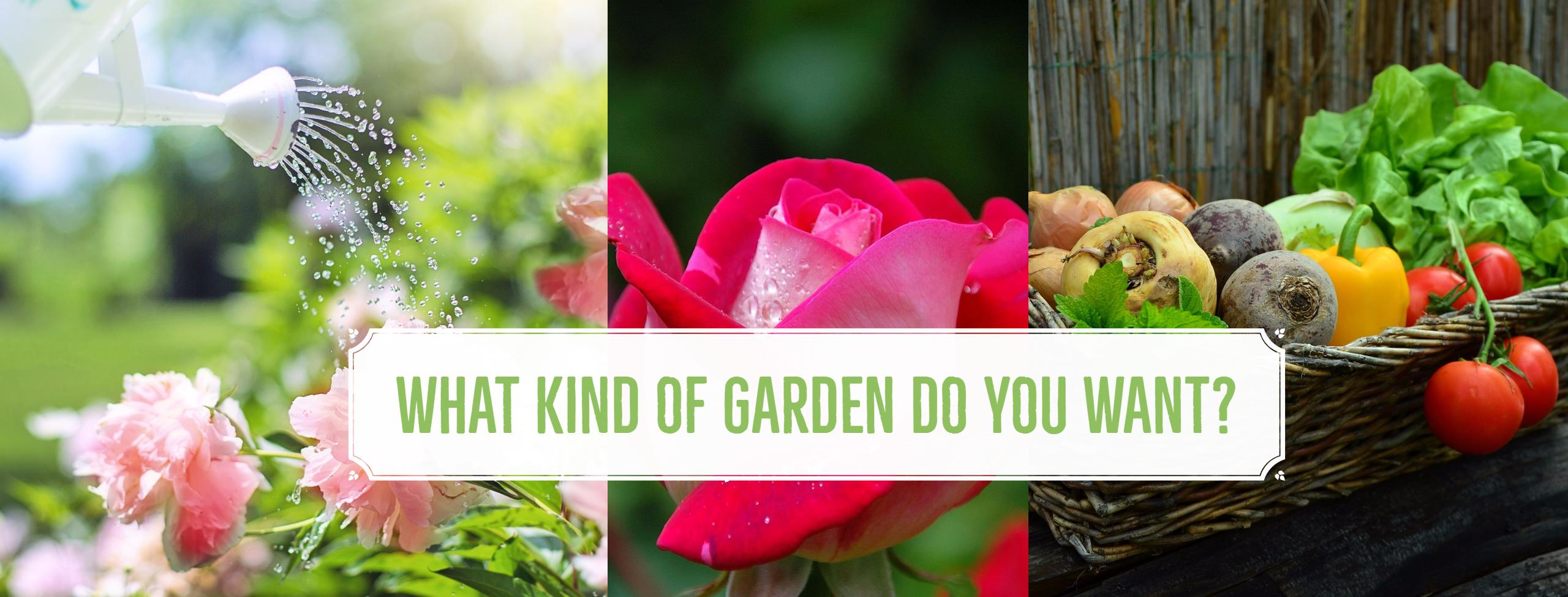 Anne Roberts Gardens Chicago-landscaping-7