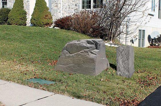 Anne Roberts Gardens chicago-landscaping-3-1