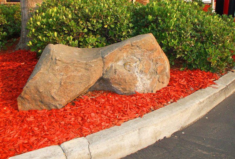 Anne Roberts Gardens chicago-landscaping-4-1