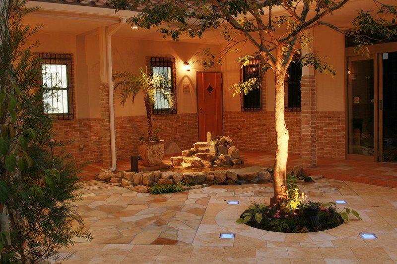 Anne Roberts Gardens chicago-landscaping-5-1