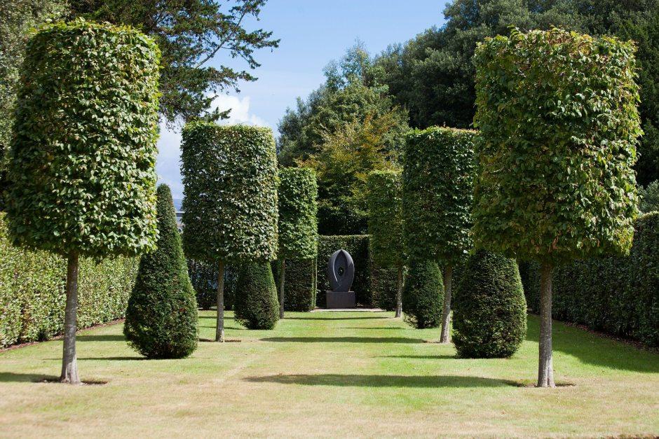 Anne Roberts Gardens chicago-landscaping-9-1