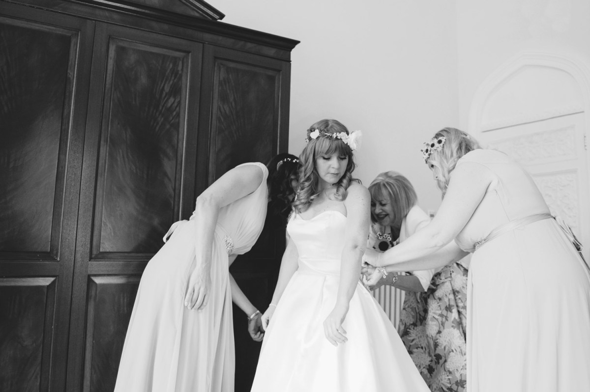 ettington-park-wedding-suite-bride-dress-ready