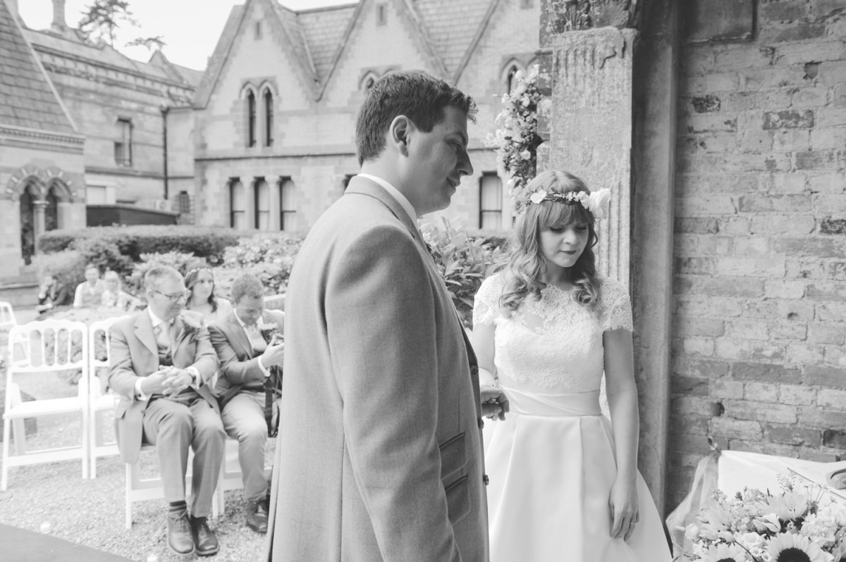 ettington-park-wedding-ceremony