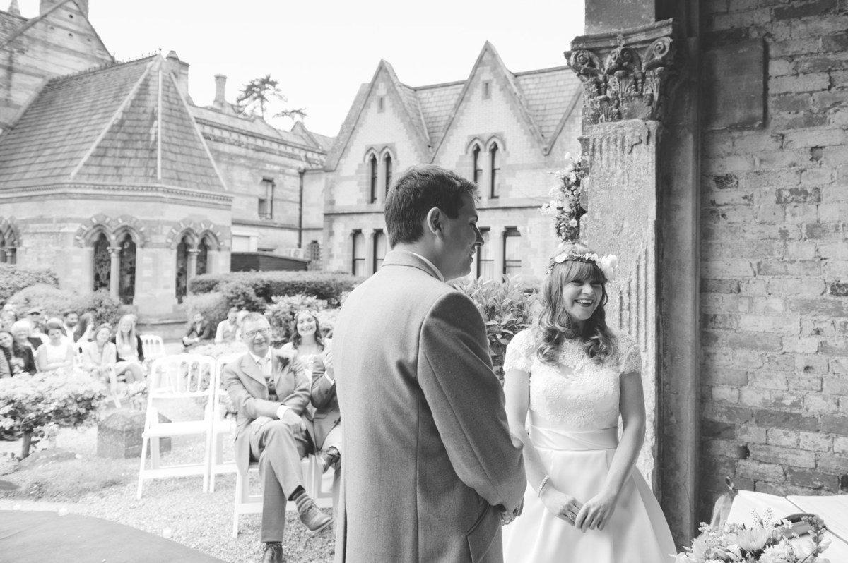 ettington-park-wedding-ceremony-bride-flowercrown
