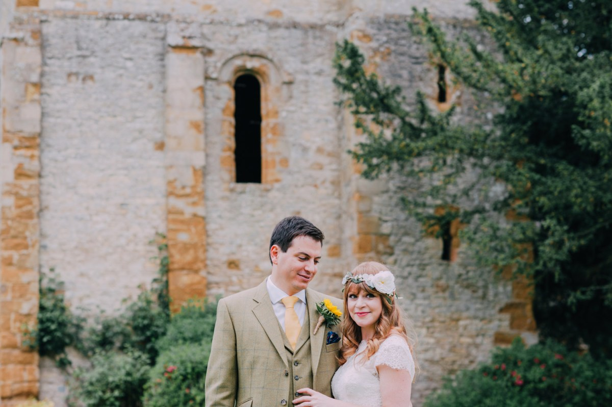 ettington-park-hotel-wedding-couple-castle-romantic