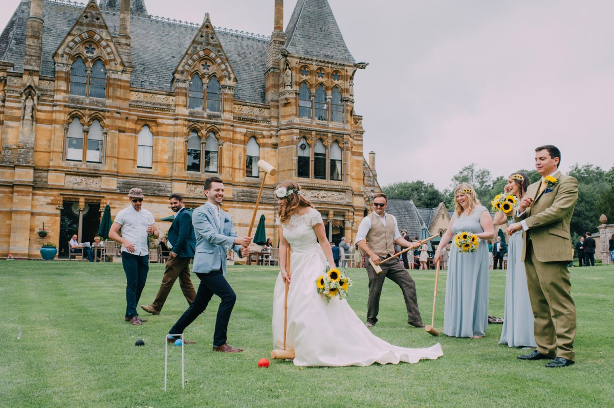 ettington-park-hotel-wedding-ceremony-drinks-reception-lawn-games