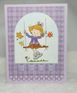 sassy-cheryl-girl-purple