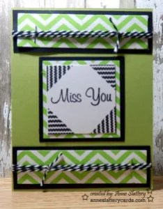 miss-you-green-chevron