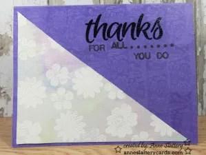 thank-you-challenge