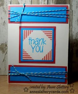 thank-you-red-white-blue-we