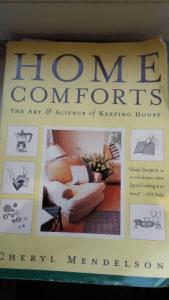 homemakingbooks2