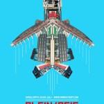 PLEIN/REIS – Theaterroute over het Buikslotermeerplein