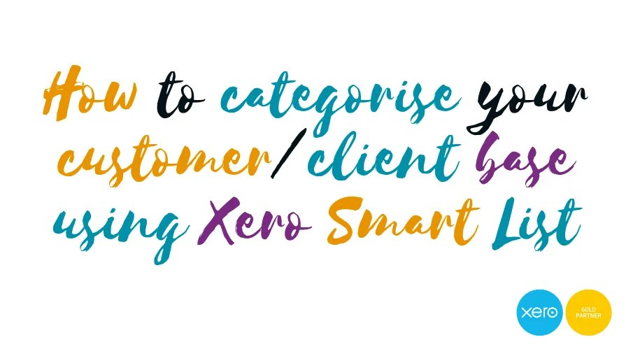 Chartered Accountants, Financial, Accouting, Profit First Professional, Bookkeeping, Health, Wealth, Mindfulness, Xero