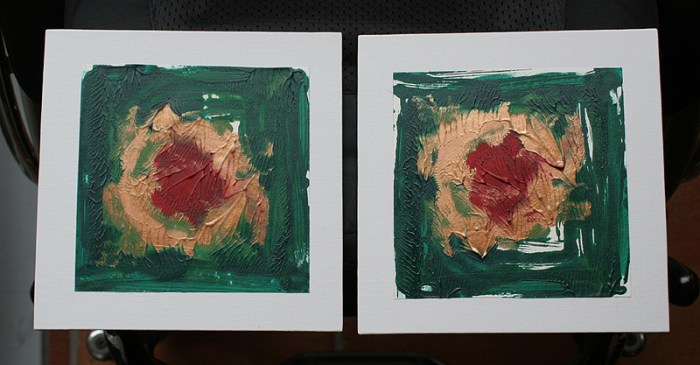 twin-painting_3297538204_o