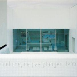 Ne Pas!! #2, 2009